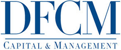 DF Capital & Management