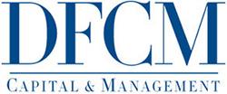 DF Capital & Management